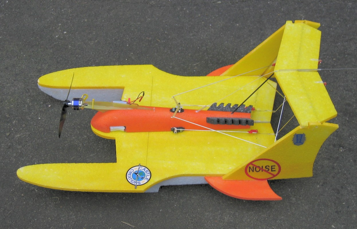 Hydroplane Models Pictures to Pin on Pinterest - PinsDaddy